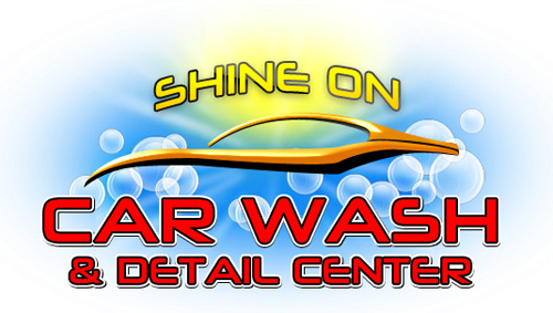 Shine On Car Wash